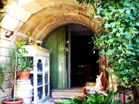 VENDESI Appartamento con terrazzo - Farnese - Centro storico