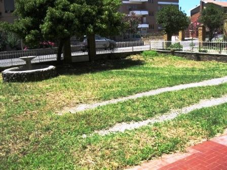 VENDESI Fondo commerciale- negozio - Pitigliano - Centro abitato