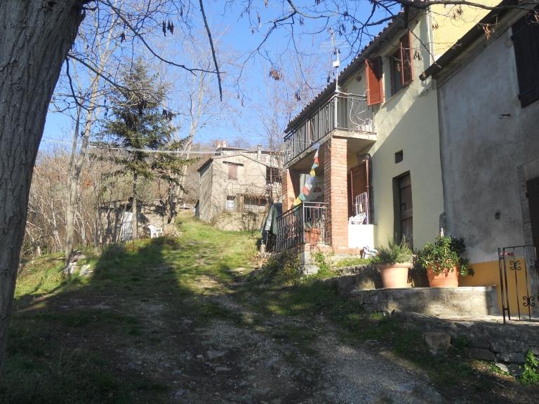 Case Monnoni