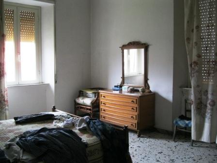 grande appartamento