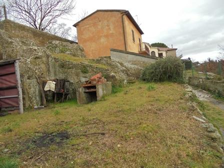 viale San Francesco
